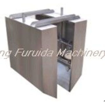 Poultry/Chicken Carcass Washing Machine for Slaughter