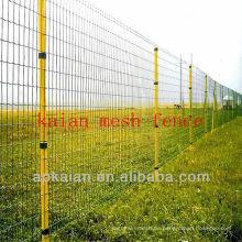 Hebei anping KAIAN geschweißt Drahtgeflecht Zaun