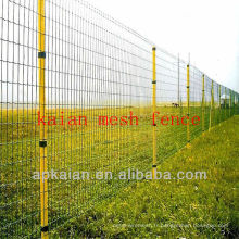 Hebei anping KAIAN clôture en treillis métallique