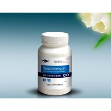 Spectinomycin Hydrochloride Veterinary Soluble Powder