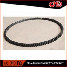 6CT Qualitäts-Schwungrad-Zahnrad-Ring 3905427