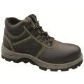 Sapatos de segurança Hotselling Toe aço de marca Ufa002
