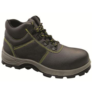 Ufa002 Фирменное Наименование Hotselling Стальным Носком Ботинки Безопасности