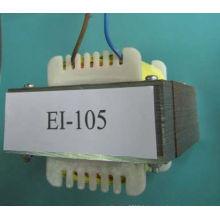 Transformateur 110v à 12v