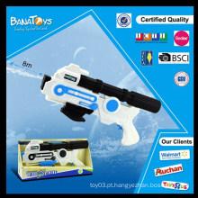 Novo item de brinquedo promocional arma de água starbound