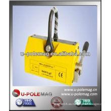 Generador axial de gran alcance para la venta