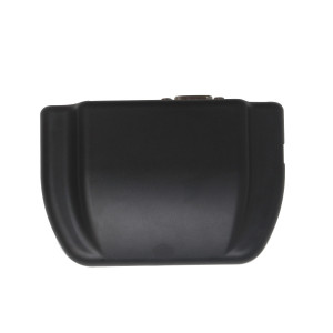 Witech Vci Pod Diagnostic Tool for Chrysler