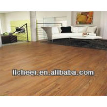 Strand Woven Natural Heavy Handscraped/best thickness laminate flooring
