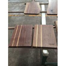 American Walnut Solid Chopping Board