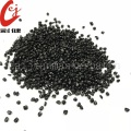 Black Tube Master batch Granules