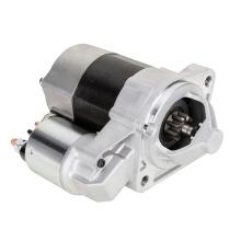Brand new  auto car motor starter D7E33/D7E34/D7E37 D7E43/438180 3S65-11000-AA/3S65-11000-BA/3S65-11000-CA/3S65-AA/3S65-BA