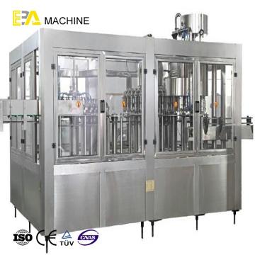 2000BPH+Automatic+Bottle+Water+Filling+Machine