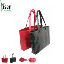 PU New Ladies Handbag, Leisure Bag (YSLB02-004)