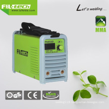 Ce Approved IGBT Inverter MMA Welder (IGBT-120M/140M/160M/180M/200M)