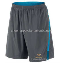 2014 cheap mens running shorts wholesale