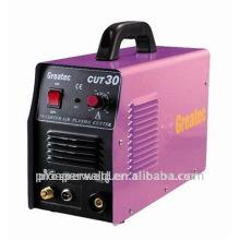 Máquina de corte por plasma CC de inversor CUT 30