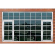 Window /Stainless Steel Door /Swing Window/ (6732)