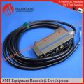 Top A1042A PX7-CRD FUJI CP642 Amplifier