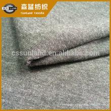 Usine de la Chine 32S CVC 60/40 tricot jersey pour pyjama