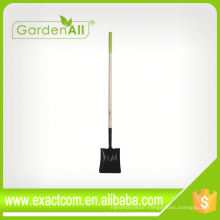 PROMOTIONAL SAND SHOVEL