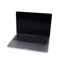 MacBook Pro 15 inch Touch Bar ID 2.9ghz i7 Skylake 16gb 1TB