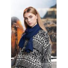 Фабрика шарф шеи гетры с низкой ценой