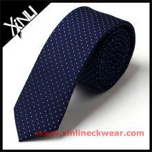 Cravates 100% pures à la main pour garçons