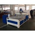 Máquina del ranurador del cnc para el mármol, madera, acrílico