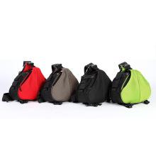 Water-Repellent Waterproof DSLR Camera Bag