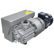 Xd Series Rotary Vane Vacuum Pump