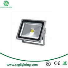 High proportion of visible light led work light no light recession
