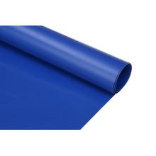 1000d hohe Qualität PVC beschichtete Plane für LKW-Abdeckung Tb0013