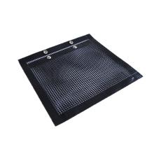Outdoor  PTFE Mesh Bag BBQ Bake Bag