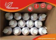 Aluminium Phosphide 56 Tablet Brodifacoum Rodenticide CAS 2