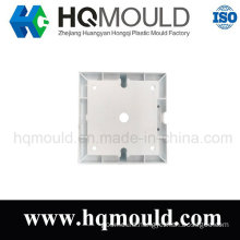 Customized Plastic Injection Cable/ Wire Box Mould