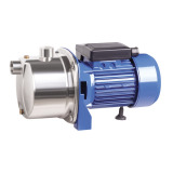 Made in China Most Popular 100% Stainless Steel Water Garden Pressure Horizontal Pump