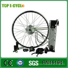 TOP neue heiße Verkaufsradnabenmotorausrüstung für Fahrrad