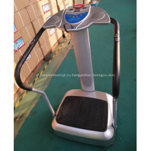 Новая конструированная вибрационная машина Erercise
