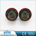 Export Quality Ce Rohs Certified Led Side Marker Lights Green Wholesale