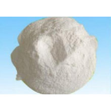 Profissional de fornecimento de celulose polianionica (PAC) para perfuração de petróleo