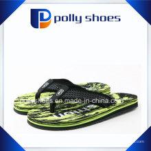Strand Herren Flip Flop Sandale Wasser Boot Slipper Größe 41