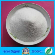 fuente de la fábrica henan poliacrilamida como productos químicos para el tratamiento del agua