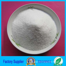 factory supply henan polyacrylamide as water treatment chemicals