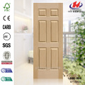 EV-05S Unequal Leaf International Door Panel