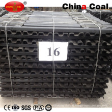 China Coal Standard Railway Sleeper