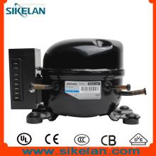 Qdzh25g, DC Compressor