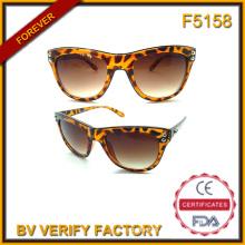 2016 Custom Sunglasses, Italy Design Ce Sunglasses, Wholesale Sunglasses China