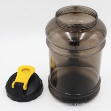 2500ml PETG Water Bottle 2.5L 73oz Leakproof Water Bottle