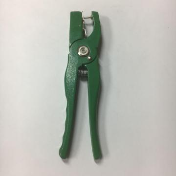 Short Lead Time for Animal Remove Ear Tag Plier cattle ear tag plier Ear Marking Pliers export to East Timor Factories