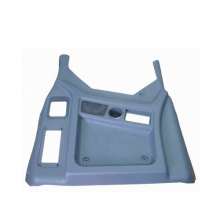 Injection Mould For auto door parts customized mold